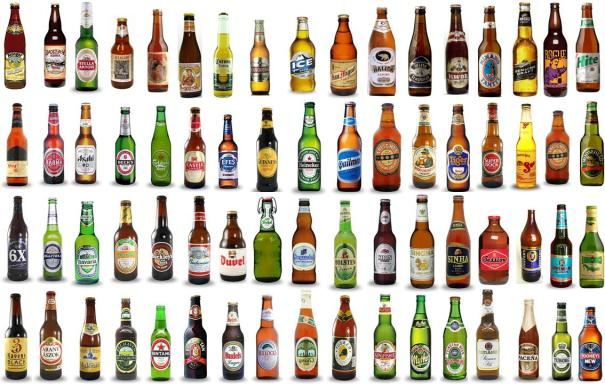 beers_of_the_world